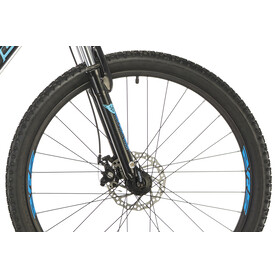 "Serious Rockville 27,5"" Disc blue"